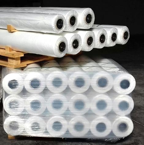Rollo de plástico de alta densidad para máquinas de corte automático tipo Lectra, Gerber, Investronica