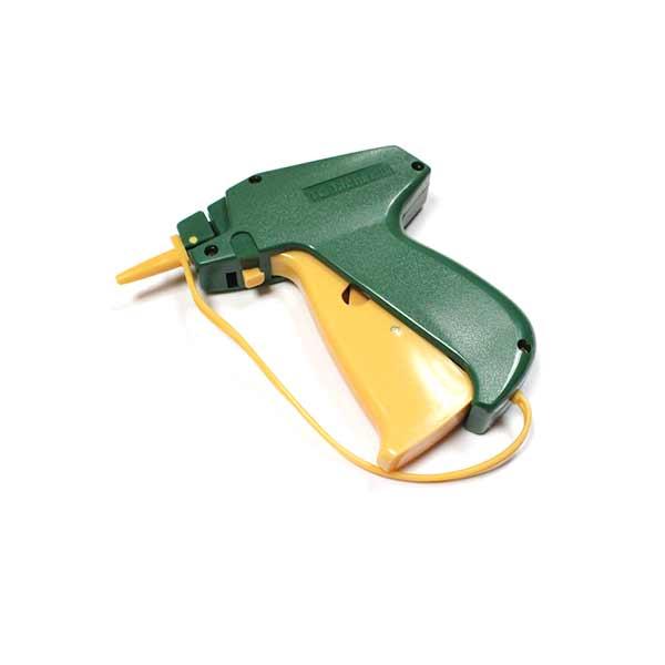 pistola de navetes estándar