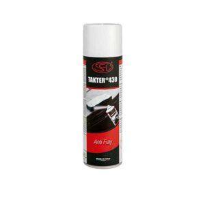 spray antideshilachado 430
