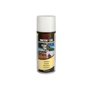 spray antiestático takter 310