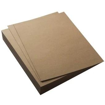carton para patrones y patronaje