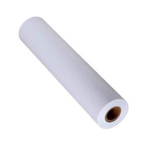 rollo-papel-blanco-patrones-impresora-plotter